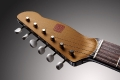 taoguitars_elmirage_980x650_07